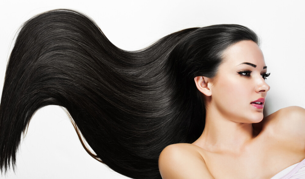 5 Food You Must Include in Your Diet for Healthy Hair